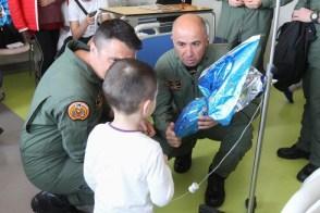 piloti-70stormo-pediatria-goretti-latina-4