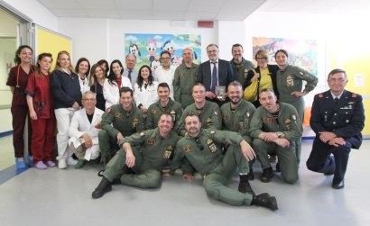 piloti-70stormo-pediatria-goretti-latina-5