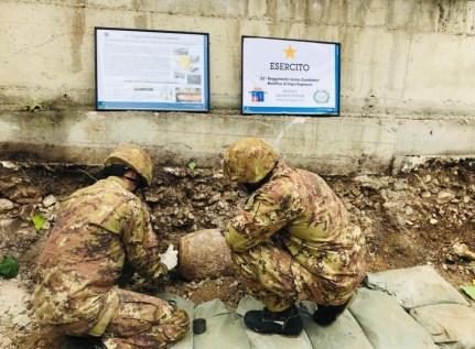 esercito-bomba-formia-2019-2
