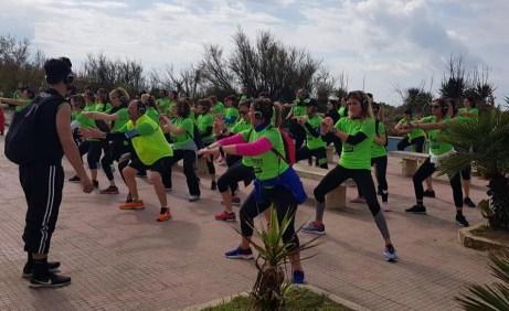 street-workout-latina-lido-2