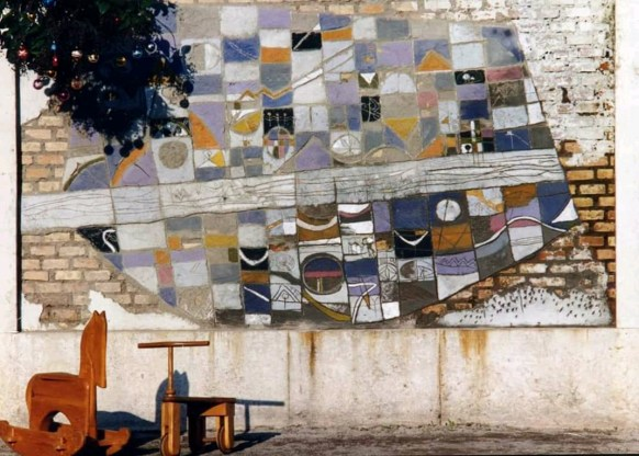 campoprofughi-latina-murales-sergio-ban