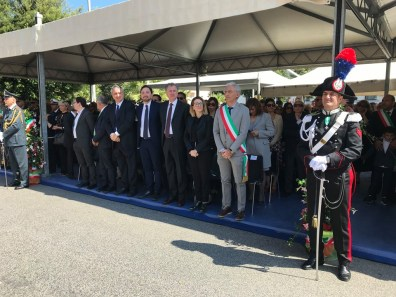 festa-repubblica-latina-2019-5