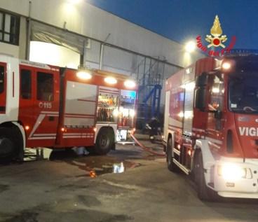 incendio-cisterna-1