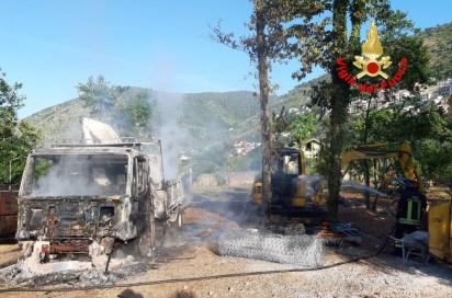 incendio-villa-monte-san-biagio-1