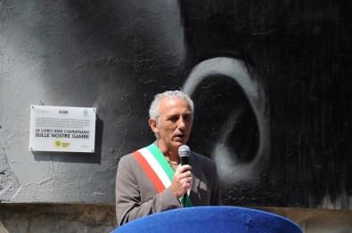 inaugurazione-murales-latina-falcone-borsellino-2