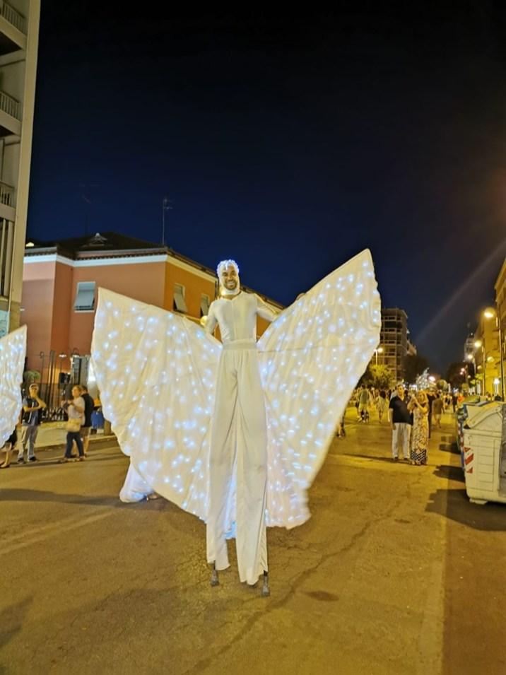 notte-bianca-latina-2019-707144