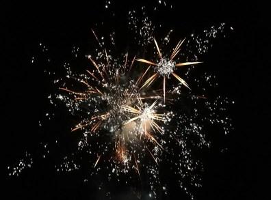 fuochi-artificio-latina-2019-2