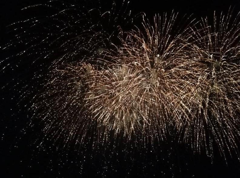 fuochi-artificio-latina-2019-3