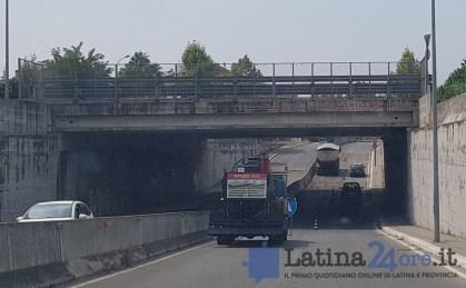 lavori-asfalto-strada-via-picasso-latina-2