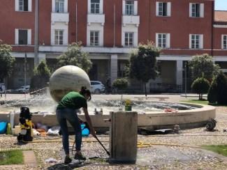 lavori-pulizia-piazza-popolo-latina