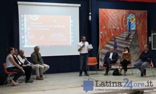 zona30-convegno-latina-scuola-lbc