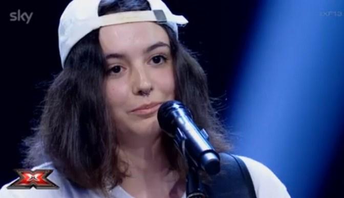 arianna-del-giaccio-xfactor-2019-3