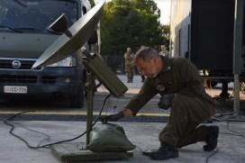 esercitazione-militare-usa-borgopiave-2