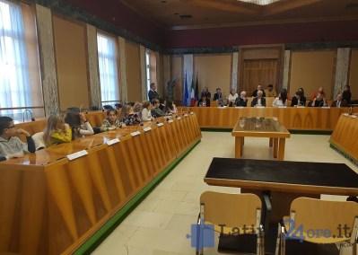 consiglio-comunale-bambini-2019-2