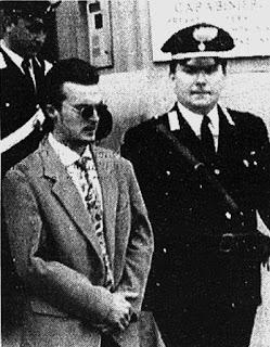 delitto-omicidio-fidanzatini-cori-1997-2