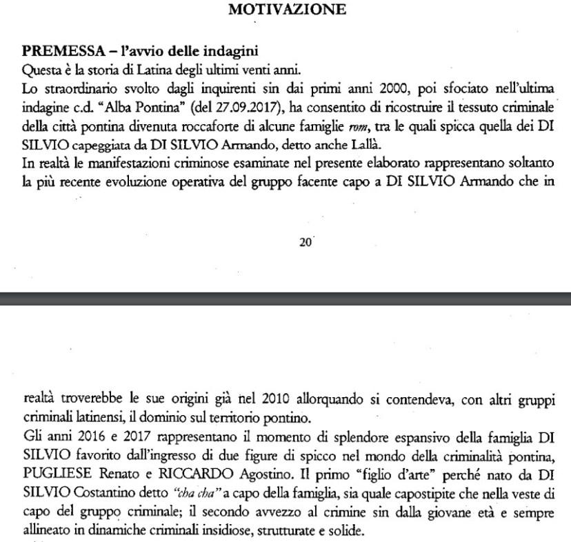 disilvio-albapontina-mafia-sentenza-1