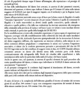 disilvio-albapontina-mafia-sentenza-10