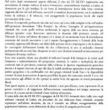 disilvio-albapontina-mafia-sentenza-5