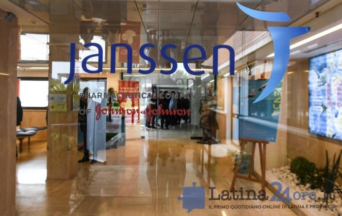 janssen-latina-06112019-latina