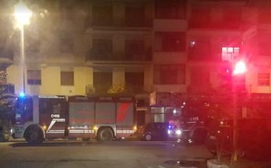 vigili-fuoco-via-isonzo-latina