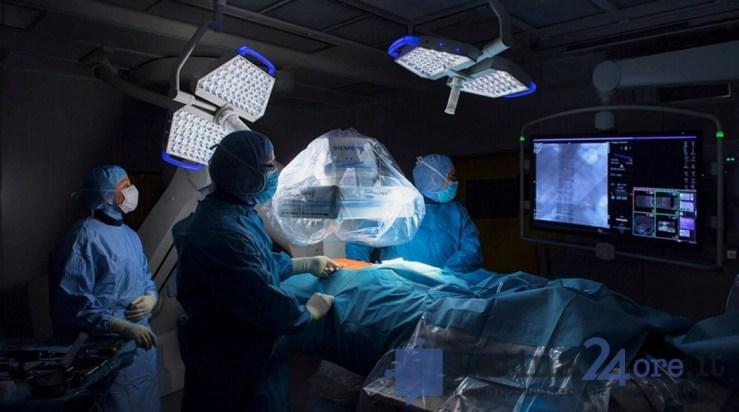 ospedale-goretti-alta-tecnologia-2