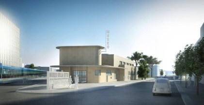 ex-garage-ruspi-progetto2