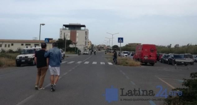mare-latina-lido-pedonale-2020-2