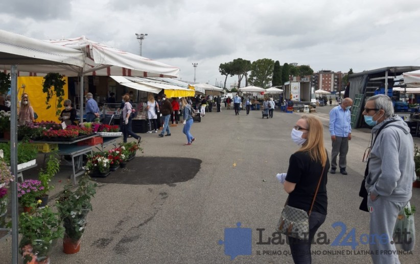mercato-martedi-latina-2
