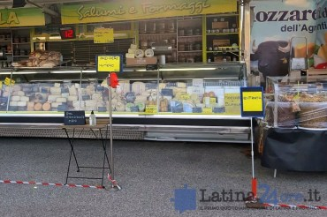 mercato-martedi-latina
