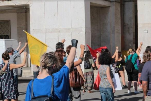 latina-manifestazione-2020-2