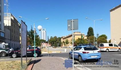 polizia-carabinieri-viale-italia