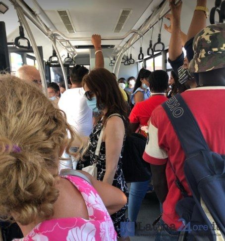bus-csc-latina-pieno-latina24ore