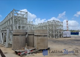 centrale-nucleare-latina-foto-marco-cusumano-1