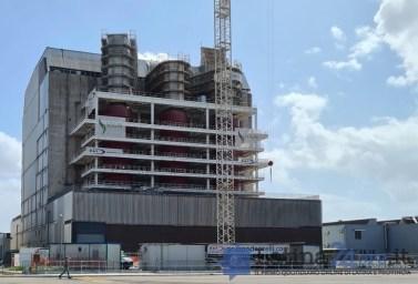 centrale-nucleare-latina-foto-marco-cusumano-3