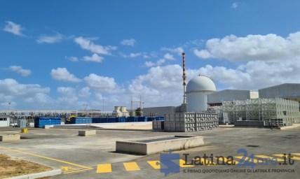 centrale-nucleare-latina-foto-marco-cusumano-4