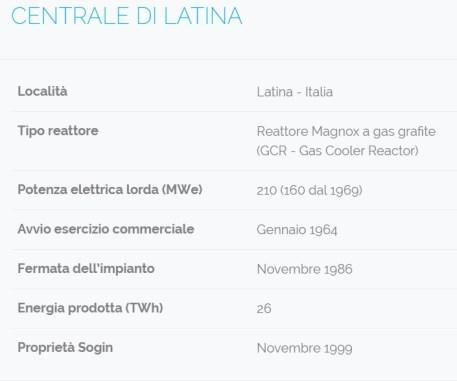 scheda-centrale-nucleare-latina