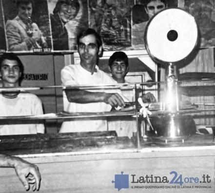 pizzeria-rustichella-latina-latina24ore-0