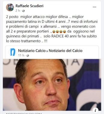 raffaele-scudieri-esonero-1