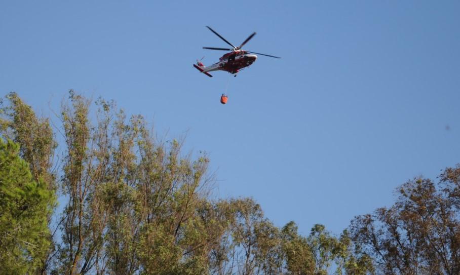 elicottero-vigili-fuoco-latina
