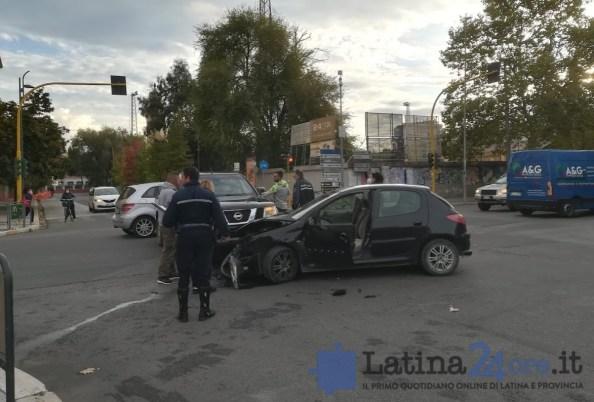 incidente-stadio-latina