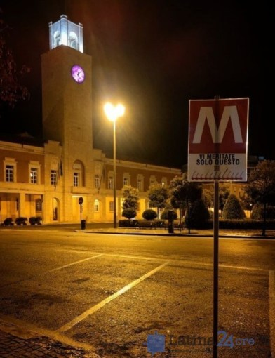 metro-finte-fermate-latina10