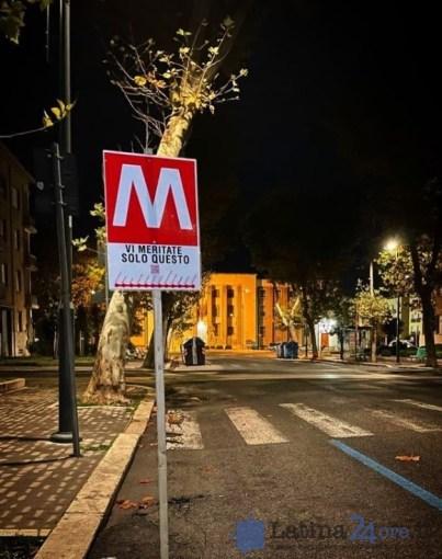 metro-finte-fermate-latina11