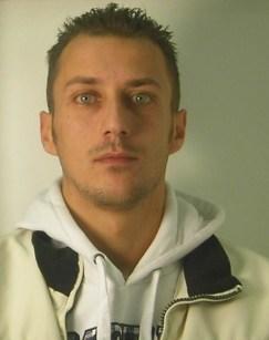 MATTIUZZO Gianluca