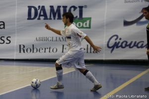 century-latina-calcioa5-Terenzi
