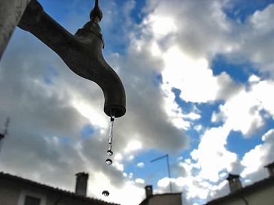 acqua_rubinetto_fontana