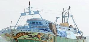 barca_immigrati_clandestini_latina_675676