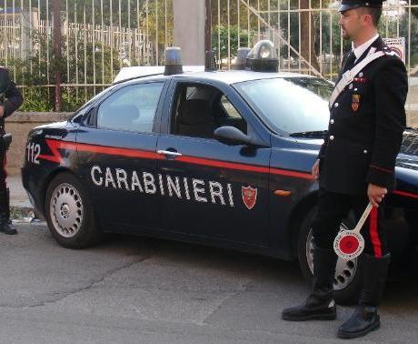 carabinieri_posto_blocco_643re64r5422