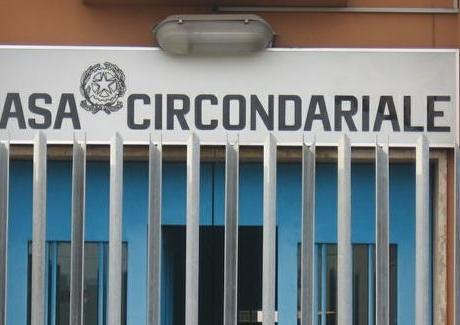 carcere_latina_67t5d76d5454