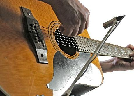 chitarra-concerto-6543232r5