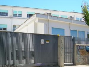 clinica_san_marco_latina_casa_di_cura